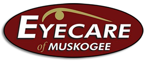 Eyecare of Muskogee